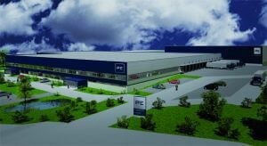 Hermann Peters GmbH & Co. KG
